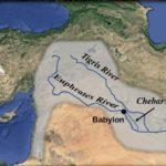 HESEKIELIN KIRJA (1) – Historiallinen tilanne