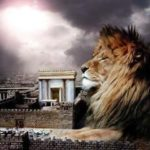 JEREMIAN KIRJA (5): Jeremian lupaukset & Uusi testamentti