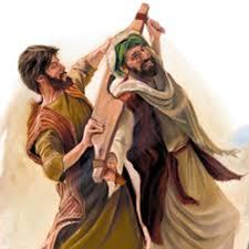 Read more about the article JEREMIAN KIRJA (1): syväsukellus Jeremian aikaiseen maailmaan